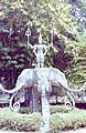 Buddha Park, Laos, February 2000 04.jpg