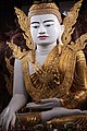 Buddha Statue at Nga Htat Gyi Pagoda at Yangon (10).jpg