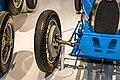 Bugatti Biplace Course Type 35 (1925) jm64436.jpg