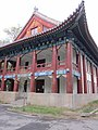 Building, Peking University, 2011042211.jpg