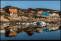 Buiobuione - Ilulissat - greenland - 2018 - 5.tif