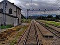 Bujanovac railway station (1).jpg