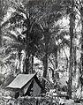 Bukama Campement Léon Tonneau.jpg