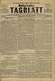 Bukarester Tagblatt 1882-05-26, nr. 114.pdf