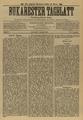 Bukarester Tagblatt 1893-12-02, nr. 271.pdf