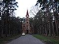 Bulduri catholic church (32152316312).jpg