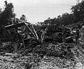 Bulldozers on the Ledo Road NARA111-SC-193546cropped.jpg