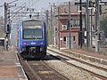 Bully-les-Mines - Gare de Bully - Grenay (12).JPG