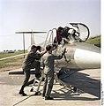 Bundesarchiv B 145 Bild-F027404-0006, Flugzeug F-104 Starfighter, JG 74.jpg