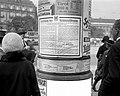 Bundesarchiv Bild 102-13680, Berlin, Verordnung über Ausnahmezustand.jpg