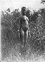 Bundesarchiv Bild 105-DOA0430, Deutsch-Ostafrika, Einheimische.jpg