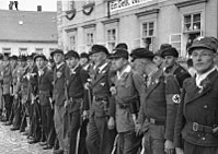 Bundesarchiv Bild 146-1972-026-51, Anschluss sudetendeutscher Gebiete.jpg