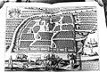 """Bundesarchiv Bild 183-1989-1019-008, Seite aus """"Städtebuch"""" von Braun-Hogenberg.jpg"""