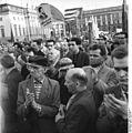 Bundesarchiv Bild 183-82372-0011, Berlin, Kundgebung gegen Angriff auf Kuba.jpg