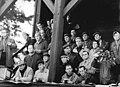 Bundesarchiv Bild 183-89855-0002, Thüringer Dreischanzentournee, Zuschauer, Harry Glass.jpg