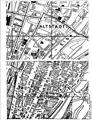 Bundesarchiv Bild 183-C0107-0006-001, Magdeburg, Stadtplan.jpg