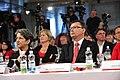 Bundesparteitag 2012 (8082278929).jpg