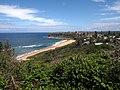 Bungan Beach - panoramio (2).jpg