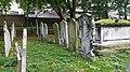 Bunhill Fields graves.jpg
