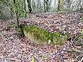 Bunker Hilgenbachstellung 3.jpg