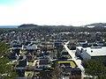Buråstoppen - panoramio.jpg