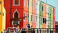 Burano (14818983324).jpg