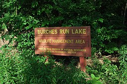 Burches Run WMA - Sign.jpg
