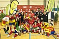 Burela - Futsi Atlético - Final Copa de España - 29344016147.jpg