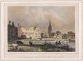 Burg-Altena-Schuettorf-Stahlstich-Foltz-1850.png
