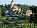 Burg Hornberg Neckarzimmern.jpg