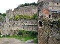 Burg Rheinfels - panoramio (5).jpg