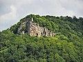 Burg Rosenstein 05-2014.jpg