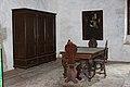 Burg taufers 69676 2014-08-21.JPG
