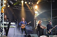 Burgfolk Festival 2013 - Fejd 18.jpg