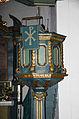 Burghaslach, Sy. Agydius-023.jpg