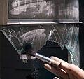 BurglaryIsrael2.jpg