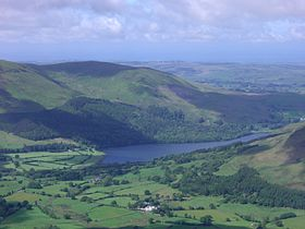 Burnbank Fell and Loweswater from Whiteside.jpg