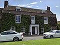 Burnham House.jpg