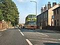 Burnley Road (A646) - geograph.org.uk - 2053036.jpg