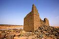 Burqo Castle 1.jpg