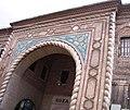 Bursa-kozahan kapısı - panoramio.jpg
