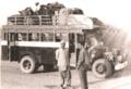Bus-afghanistan1958.png