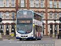 Bus img 8490 (16311987162).jpg