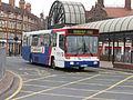 Bus img 8498 (16311029821).jpg