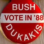 Bush Dukakis Vote in 88 (15295472254) (2).jpg