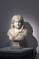 Bust of the King of Rome-IMG 1447.JPG