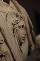 Buste cuirassé d'Hadrien Gorgone.jpg