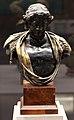 Busto di satiro, 100-150 dc ca.JPG