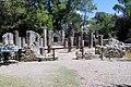 Butrint Albania - panoramio (28).jpg