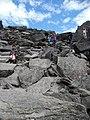 By ovedc & anat - Moraine Lake - 21.jpg